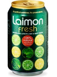 Laimon fresh d/q