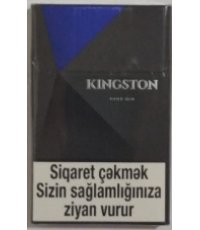 Kingston Nano göy