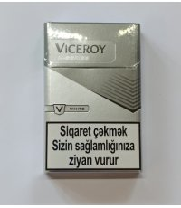 Viceroy N-Series ağ