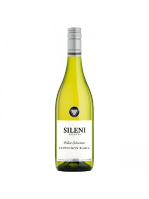 Sileni cellar selection sauv blanc çaxır